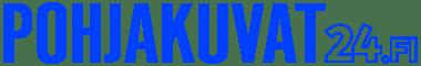 pk24_logo_color