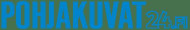 pohjakuvat24_logo